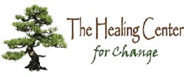 The Healing Center for Change, LLC.